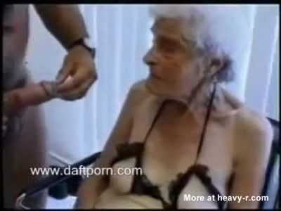 senior women sex videos