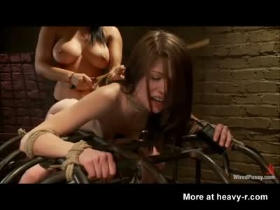Pussy torture electricity, amaturesexyvideos