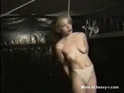 long huge penis inside nude vigina