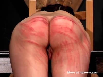 Hot black ebony sex videos
