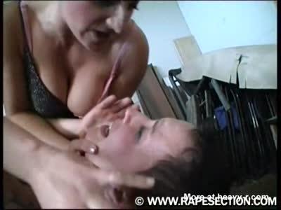 video-seks-nachalo-eblya-i-minet-molodih