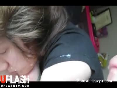 Cumshot sleeping dickflash facial teen cum cfnm authoritative message
