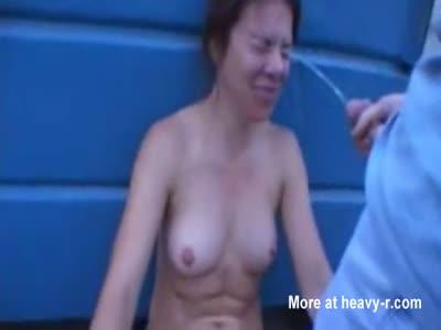 Dana dearmond nude pics