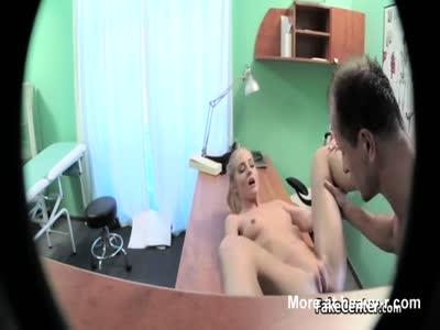 Michele butt picture porn