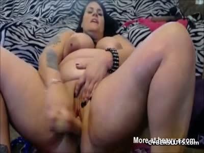 Asian girl fat girl masturbate images sex song solomon