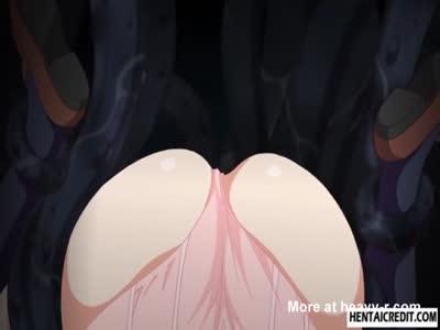Ebony Midori Porn Star