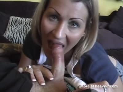 Blowjobs videos free