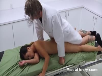 Stripped naked women and abused videos #2
