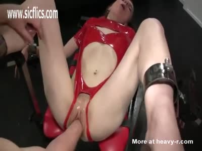 Deep throat blow job tnaflix amateur