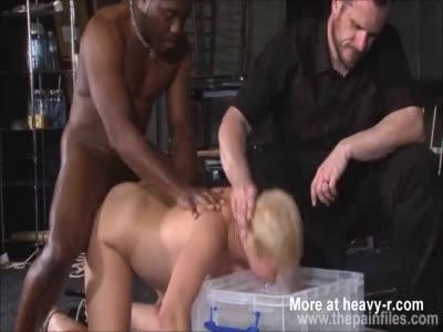 cute indian porn com