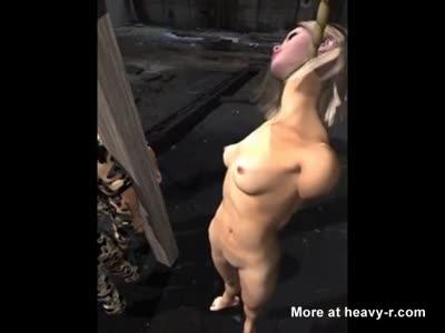 Snuff Porn Videos