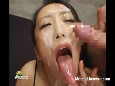 naked-girl-free-mobile-bukkake-clips