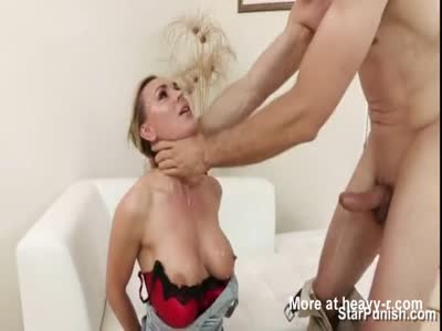 for now Kostenlose interracial Creampie Milf-Filme attractive, hot and