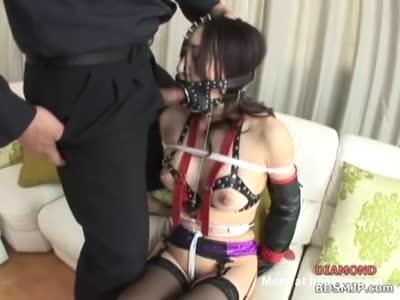 Chubby girls porn dvd